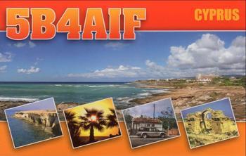 5B4AIF-QSL.JPG