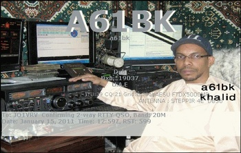 A61BK-EQSL.jpg