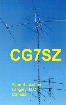 CG7SZ039.jpg