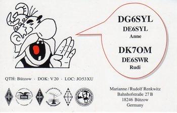 DK7OM030.jpg