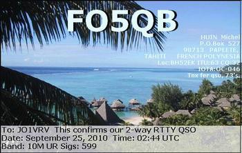 FO5QB-EQSL.jpg
