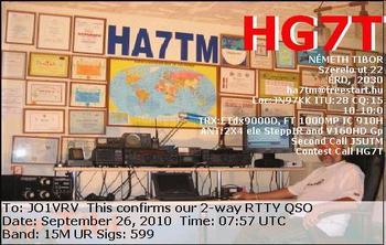 HG7T-EQSL.jpg