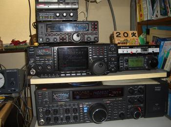 JO1VRV-Radio.JPG