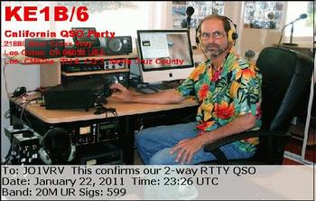 KE1B-6-EQSL.jpg