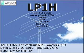 LP1H-EQSL.jpg