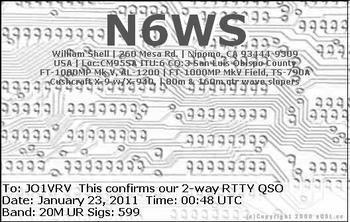 N6WS-EQSL.jpg