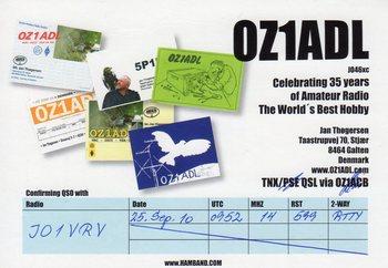 OZ1ADL033.jpg