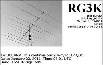RG3K-EQSL.jpg