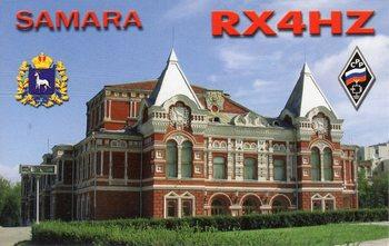 RX5HZ031.jpg
