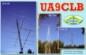UA9CLB023.jpg