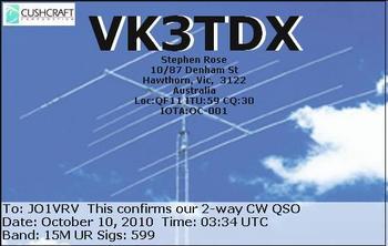 VK3TDX-EQSL.jpg