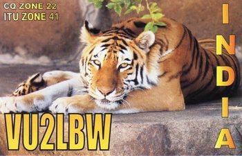 VU2LBW037.jpg