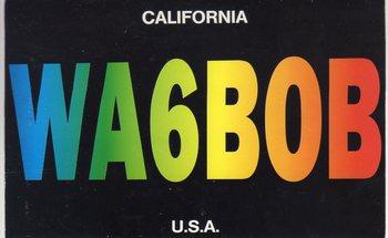 WA6BOB037.jpg