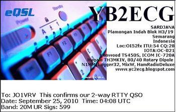 YB2ECG-EQSL.jpg