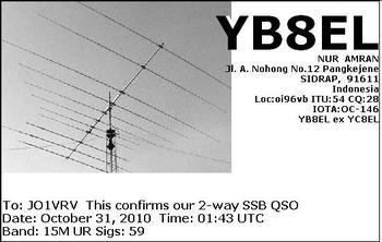 YB8EL-EQSL.jpg